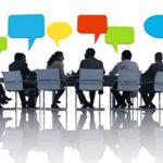 13η Συνεδρίαση του Δημοτικού Συμβουλίου της Μήλου την 10.08.2020