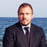Φίλιππος Φόρτωμας: «Επιτακτική και Αναγκαία η απρόσκοπτη μεταφορά μαθητών στις νησιωτικές περιοχές»