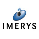 Η Imerys SA ανακοινώνει ότι δεν θα διοργανώσει την καθιερωμένη εορταστική εκδήλωση για την Αγία Βαρβάρα