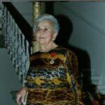 Έφυγε από τη ζωή ηΚαίτη Κυριακοπούλουμιά από τις κορυφαίες μορφές της οικονομικής και βιομηχανικής ζωής της χώρας των τελευταίων δεκαετιών.