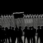 Η Εργατική Ένωση Μήλου στηρίζει τους εργαζομένους στα μεταλλεία βωξίτη της IMERYS στην Φωκίδα